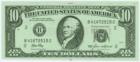 10dollar_bill