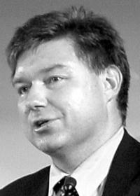 Hans-Joachim Dübel